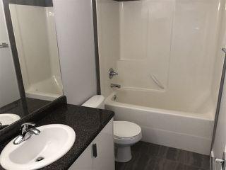 Photo 10: 4748 154 Avenue in Edmonton: Zone 03 House for sale : MLS®# E4182023