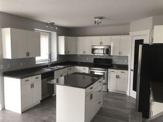 Photo 6: 4748 154 Avenue in Edmonton: Zone 03 House for sale : MLS®# E4182023