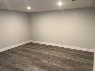Photo 22: 4748 154 Avenue in Edmonton: Zone 03 House for sale : MLS®# E4182023