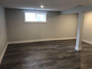 Photo 21: 4748 154 Avenue in Edmonton: Zone 03 House for sale : MLS®# E4182023