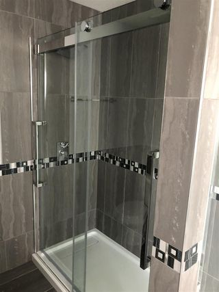 Photo 13: 4748 154 Avenue in Edmonton: Zone 03 House for sale : MLS®# E4182023