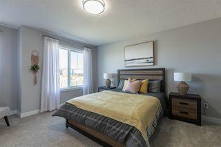 Photo 17: 4058 Kinsella Way in Edmonton: Zone 56 House Half Duplex for sale : MLS®# E4184071