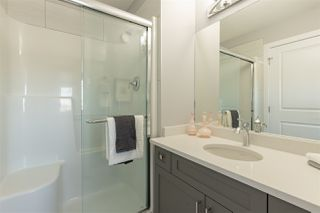 Photo 20: 4058 Kinsella Way in Edmonton: Zone 56 House Half Duplex for sale : MLS®# E4184071
