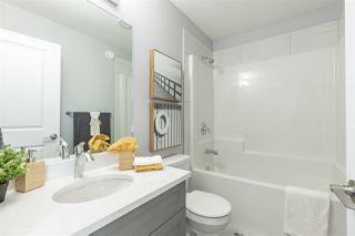 Photo 23: 4058 Kinsella Way in Edmonton: Zone 56 House Half Duplex for sale : MLS®# E4184071