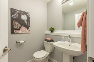 Photo 16: 4058 Kinsella Way in Edmonton: Zone 56 House Half Duplex for sale : MLS®# E4184071