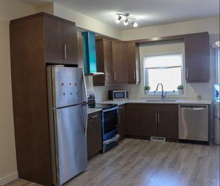 Photo 6: 54 1655 Leila Avenue in Winnipeg: Townhouse for sale (4F)  : MLS®# 202002518