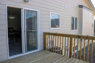 Photo 26: 54 1655 Leila Avenue in Winnipeg: Townhouse for sale (4F)  : MLS®# 202002518