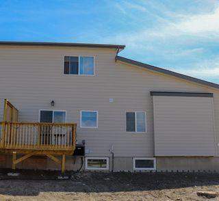 Photo 27: 54 1655 Leila Avenue in Winnipeg: Townhouse for sale (4F)  : MLS®# 202002518