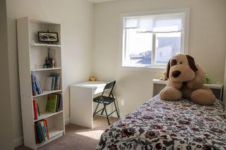 Photo 15: 54 1655 Leila Avenue in Winnipeg: Townhouse for sale (4F)  : MLS®# 202002518