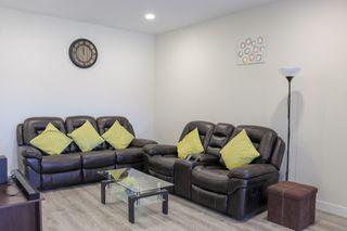 Photo 3: 54 1655 Leila Avenue in Winnipeg: Townhouse for sale (4F)  : MLS®# 202002518