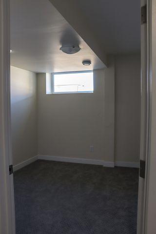 Photo 22: 54 1655 Leila Avenue in Winnipeg: Townhouse for sale (4F)  : MLS®# 202002518