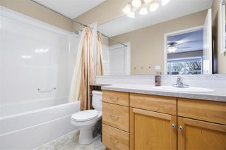 Photo 20: 1861 TUFFORD Way in Edmonton: Zone 14 House for sale : MLS®# E4188570