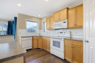 Photo 8: 1861 TUFFORD Way in Edmonton: Zone 14 House for sale : MLS®# E4188570
