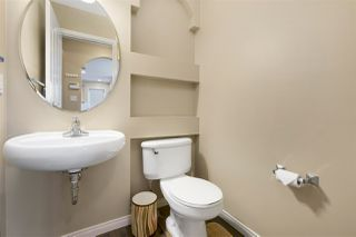 Photo 13: 1861 TUFFORD Way in Edmonton: Zone 14 House for sale : MLS®# E4188570