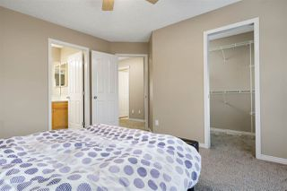Photo 19: 1861 TUFFORD Way in Edmonton: Zone 14 House for sale : MLS®# E4188570