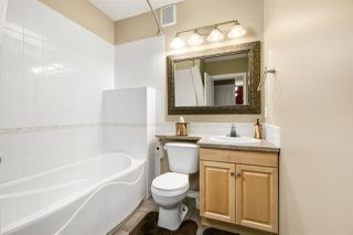Photo 28: 1861 TUFFORD Way in Edmonton: Zone 14 House for sale : MLS®# E4188570