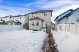 Photo 31: 1861 TUFFORD Way in Edmonton: Zone 14 House for sale : MLS®# E4188570