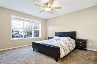 Photo 16: 1861 TUFFORD Way in Edmonton: Zone 14 House for sale : MLS®# E4188570