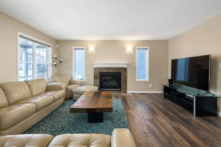 Photo 4: 1861 TUFFORD Way in Edmonton: Zone 14 House for sale : MLS®# E4188570