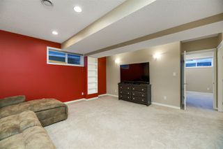 Photo 26: 1861 TUFFORD Way in Edmonton: Zone 14 House for sale : MLS®# E4188570
