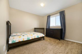 Photo 21: 1861 TUFFORD Way in Edmonton: Zone 14 House for sale : MLS®# E4188570