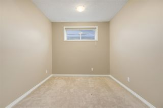 Photo 29: 1861 TUFFORD Way in Edmonton: Zone 14 House for sale : MLS®# E4188570