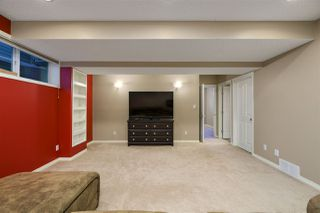 Photo 27: 1861 TUFFORD Way in Edmonton: Zone 14 House for sale : MLS®# E4188570
