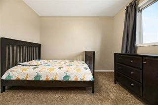 Photo 22: 1861 TUFFORD Way in Edmonton: Zone 14 House for sale : MLS®# E4188570