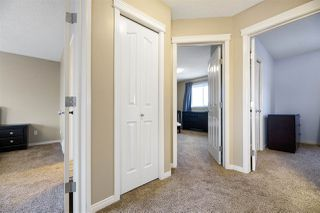 Photo 15: 1861 TUFFORD Way in Edmonton: Zone 14 House for sale : MLS®# E4188570