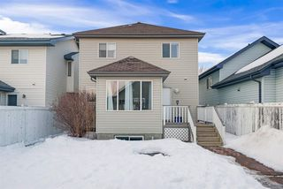 Photo 33: 1861 TUFFORD Way in Edmonton: Zone 14 House for sale : MLS®# E4188570