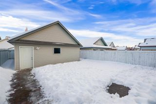 Photo 32: 1861 TUFFORD Way in Edmonton: Zone 14 House for sale : MLS®# E4188570