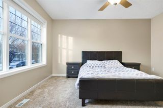 Photo 17: 1861 TUFFORD Way in Edmonton: Zone 14 House for sale : MLS®# E4188570