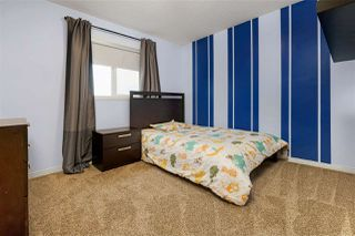 Photo 23: 1861 TUFFORD Way in Edmonton: Zone 14 House for sale : MLS®# E4188570