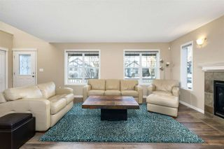 Photo 2: 1861 TUFFORD Way in Edmonton: Zone 14 House for sale : MLS®# E4188570