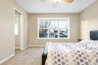 Photo 18: 1861 TUFFORD Way in Edmonton: Zone 14 House for sale : MLS®# E4188570