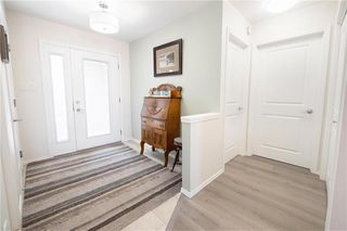 Photo 2: 5 Shayelee Place: Oakbank Condominium for sale (R04)  : MLS®# 202004720