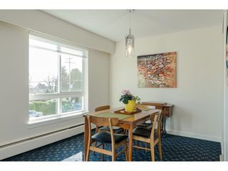 """Photo 5: 104 1322 MARTIN Street: White Rock Condo for sale in """"Blue Spruce"""" (South Surrey White Rock)  : MLS®# R2441551"""