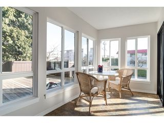 """Photo 16: 104 1322 MARTIN Street: White Rock Condo for sale in """"Blue Spruce"""" (South Surrey White Rock)  : MLS®# R2441551"""