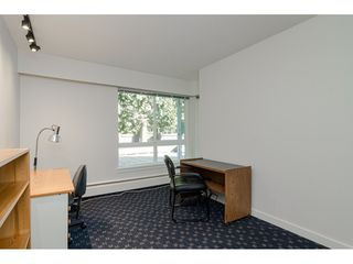 """Photo 13: 104 1322 MARTIN Street: White Rock Condo for sale in """"Blue Spruce"""" (South Surrey White Rock)  : MLS®# R2441551"""