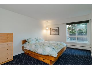 """Photo 9: 104 1322 MARTIN Street: White Rock Condo for sale in """"Blue Spruce"""" (South Surrey White Rock)  : MLS®# R2441551"""