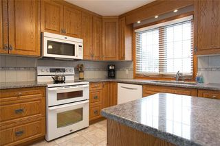 Photo 6: 23 Hemlock Place in Winnipeg: Norwood Flats Residential for sale (2B)  : MLS®# 202005194