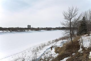 Photo 34: 23 Hemlock Place in Winnipeg: Norwood Flats Residential for sale (2B)  : MLS®# 202005194
