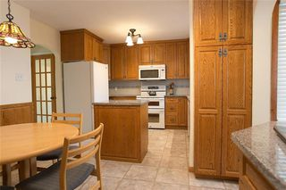 Photo 9: 23 Hemlock Place in Winnipeg: Norwood Flats Residential for sale (2B)  : MLS®# 202005194