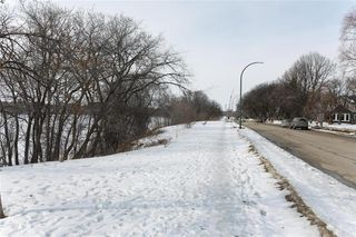 Photo 35: 23 Hemlock Place in Winnipeg: Norwood Flats Residential for sale (2B)  : MLS®# 202005194