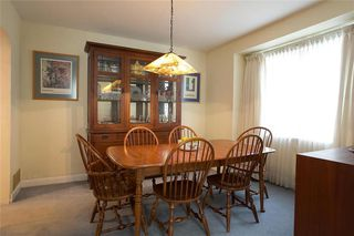 Photo 12: 23 Hemlock Place in Winnipeg: Norwood Flats Residential for sale (2B)  : MLS®# 202005194