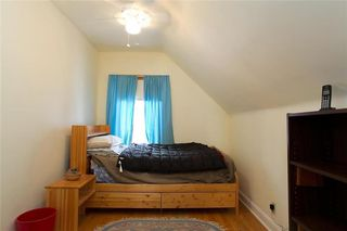 Photo 23: 23 Hemlock Place in Winnipeg: Norwood Flats Residential for sale (2B)  : MLS®# 202005194