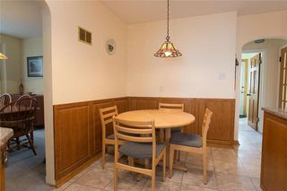 Photo 10: 23 Hemlock Place in Winnipeg: Norwood Flats Residential for sale (2B)  : MLS®# 202005194