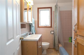 Photo 25: 23 Hemlock Place in Winnipeg: Norwood Flats Residential for sale (2B)  : MLS®# 202005194