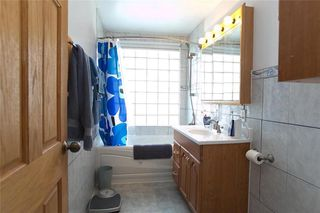 Photo 20: 23 Hemlock Place in Winnipeg: Norwood Flats Residential for sale (2B)  : MLS®# 202005194