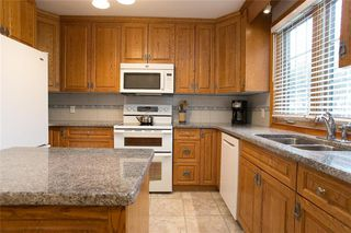 Photo 7: 23 Hemlock Place in Winnipeg: Norwood Flats Residential for sale (2B)  : MLS®# 202005194